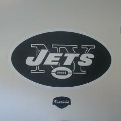 jets sticker.jpg