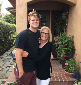 Sam and Mom.png