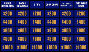 300px-Jeopardy!_game_board_US_svg.png.3f1557cc43dbc85a0fb0334ea0a65b7e.png