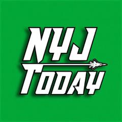 NYJ Today